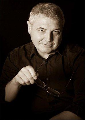 Психолог, психотерапевт, консультант Киев.