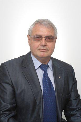 Психолог Киев услуги.